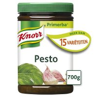 Knorr Primerba Pesto 700g