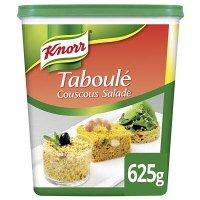 Knorr Taboulé Couscous Salade 625g