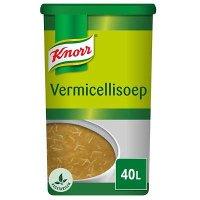 Knorr Vermicellisoep Poeder 40L