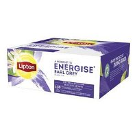 Lipton Feel Good Selection Thee Earl Grey 100 zakjes