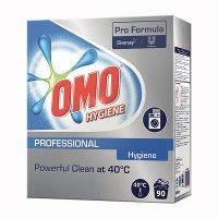 Omo Pro Formula Waspoeder Hygiene 8,55 kg / 90 wasbeurten