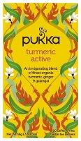 Pukka Turmeric Active 20 zakjes