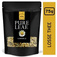 Pure Leaf Kamille 75g