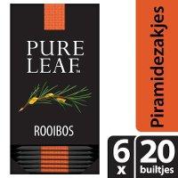 Pure Leaf Rooibos 20 zakjes