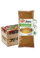 Unox Basis Groentebouillon voor 5L