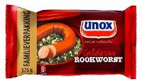 Unox Gelderse Rookworst