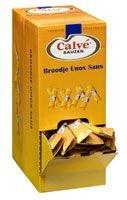 Calvé Broodje Unox Saus