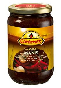 Conimex Sambal Manis