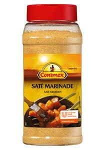 Conimex Saté Marinade