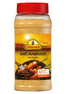 Conimex Saté Marinade 580g
