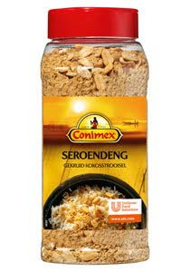 Conimex Seroendeng 450g -