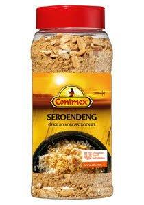 Conimex Seroendeng