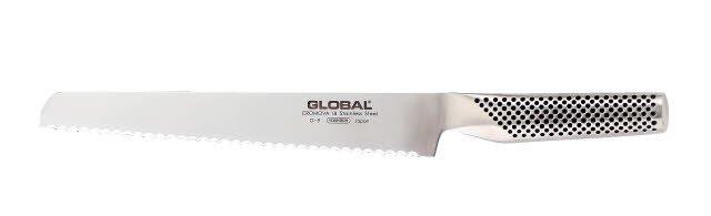 Global® broodmes 22 cm