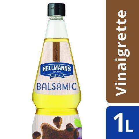 Hellmann's Balsamic Vinaigrette