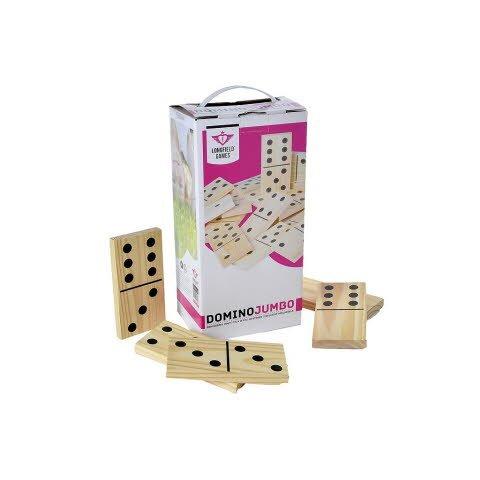 Jumbo Domino -