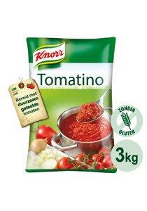 Knorr Collezione Italiana Tomatino 3kg