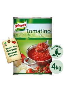 Knorr Collezione Italiana Tomatino in blik