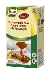 Knorr Garde D'Or Provencaalse Saus