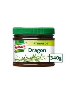 Knorr Primerba Dragon 340g