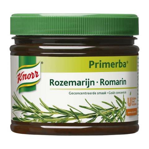 Knorr Primerba Rozemarijn 340g