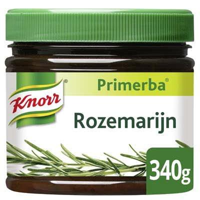 Knorr Primerba Rozemarijn 340g -