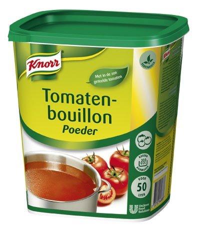Knorr Tomatenbouillon