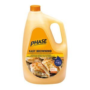 Phase Easy Browning 3,7L