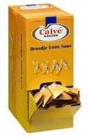 Unox Broodje Unox Saus 200x15ml -
