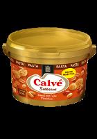 Calvé Satésaus Pasta 2,5kg