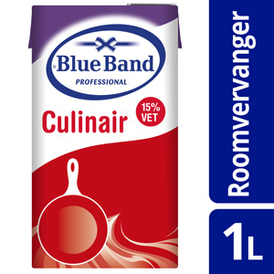 Blue Band Culinair 15% 1L