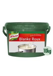 Knorr Blanke Roux 10kg