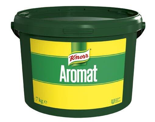 Knorr Aromat 7kg