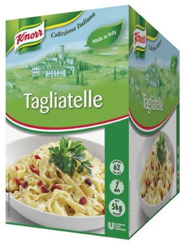 Knorr Tagliatelle 3kg