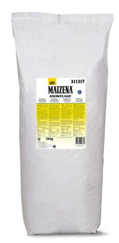 Maizena Snowflake 10kg