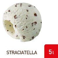 Algida Lody Stracciatella