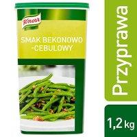 Aroma Mix bekonowo-cebulowy Knorr 1,2kg