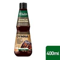 Esencja Dymna Knorr Professional 0,4 l