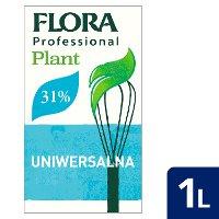 Flora Plant 31%