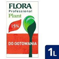 Flora Proffessional Plant Do Gotowania 15%1l