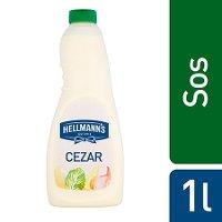 Hellmann's Sos Cezar 1l