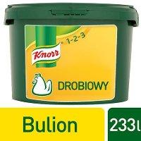 Knorr 1-2-3 Rosół z kury 3,5 kg