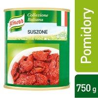 Knorr Pomodori Secchi Pomidory suszone 0,75 kg
