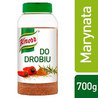 Knorr Professional Marynata do drobiu 0,7 kg