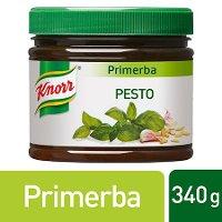 Knorr Professional Primerba pesto 0,34 kg