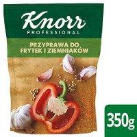 Knorr Przyprawa do frytek i ziemniaków 0,35kg
