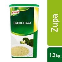 Knorr Zupa brokułowa 1,3 kg