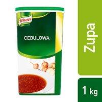 Knorr Zupa cebulowa 1 kg