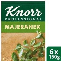 Majeranek z Egiptu Knorr Professional 0,15 kg