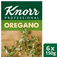 Oregano z Turcji Knorr Professional 0,15 kg