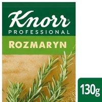 Rozmaryn z Maroko Knorr 0,13 kg